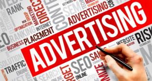 Advertising and PR often work hand in hand.