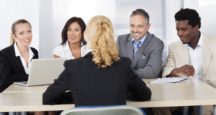 For many, the interview is worst part of the job search.