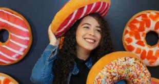 Scarlett Rodriguez